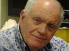 Douglas Hainline's picture