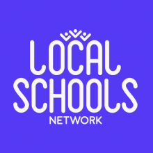 Local Schools Network's picture