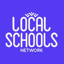 Local Schools Network's picture