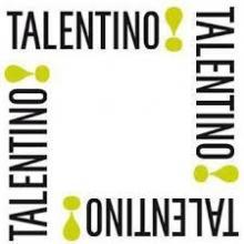 Talentino's picture