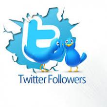 Buy Twitter Followers Uk's picture