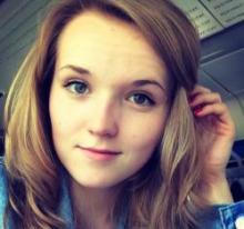 Jillian Petrova's picture